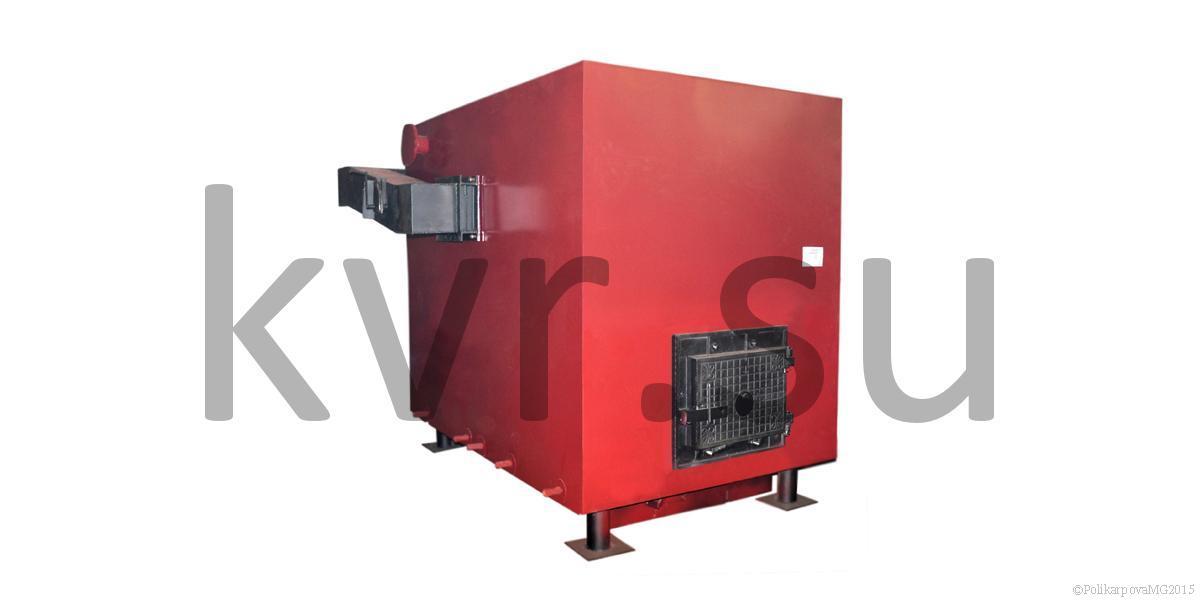 газовая котельная на 200 квт цена